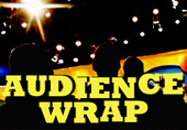 Audience Wrap Logo