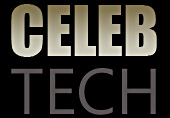 Celeb Tech Logo
