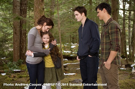 kristen stewart mackenzie foy robert pattinson and taylor lautner devils ride star robert johnston arrested for attempted murder after alleged stabbing 445x296