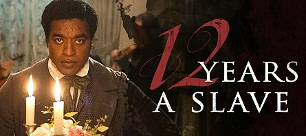 Oscars-2014_12-years-a-slave_banner_hollywoodjunket