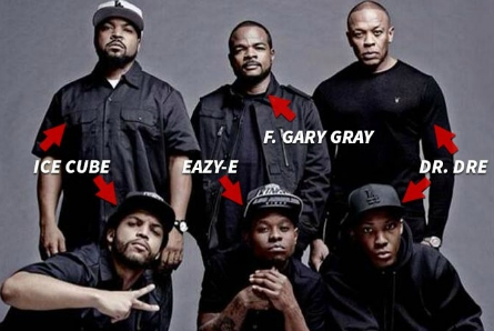 straight-outta-compton_players_445