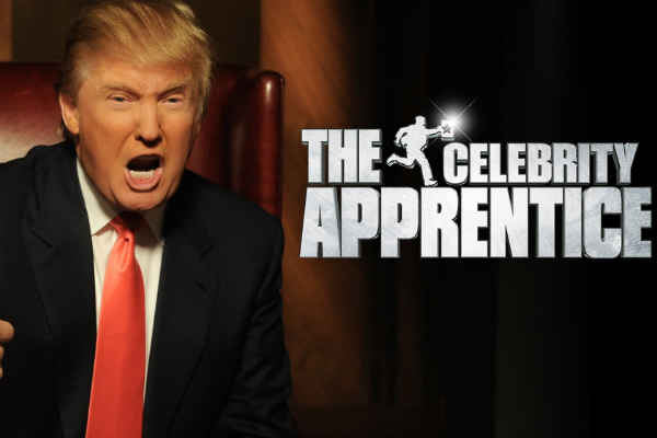 The Apprentice - Restaurant serving - Free online games at ...