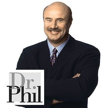 Dr. Phil interviews Octo-Mom airs today.