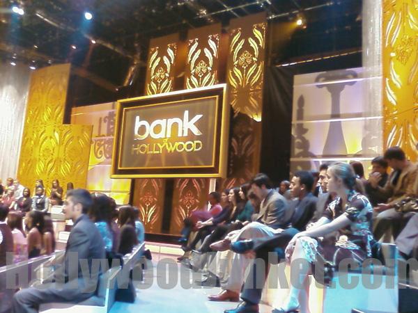 Bank-of-Hollywood_0900 blog