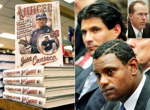 jose-canseco2