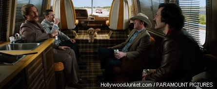 anchorman2-camper-sitting-hollywoodjunket-paramount-pictures