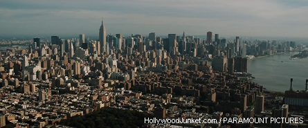 anchorman2-still_metropolis_hollywoodjunket-paramount-pictures