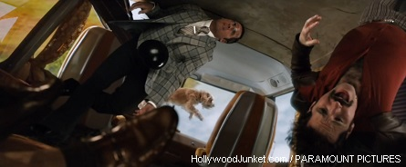 anchorman2-still_van-accident_hollywoodjunket-paramount-pictures