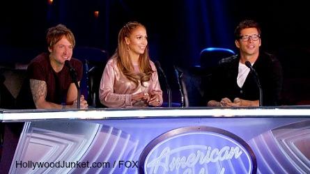 American Idol, Hollywood Week