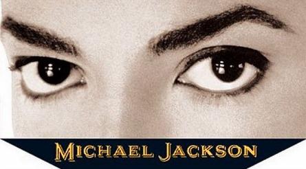 SYTYCD Michael Jackson week