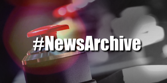 The Voice News Archive