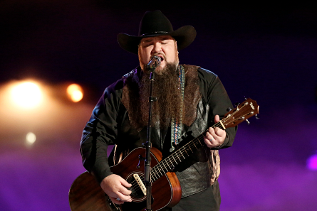 The Voice 11, Sundance Head