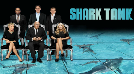 ABC Upfronts 2017, Shark Tank