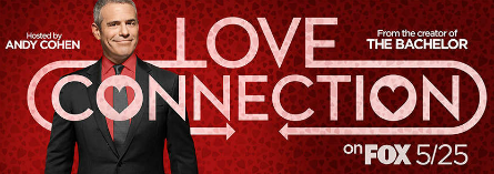 Love Connection 2017 banner