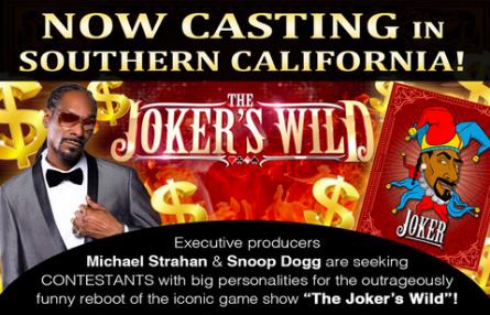 Jokers-Wild-Snoop-Dogg-poster-445