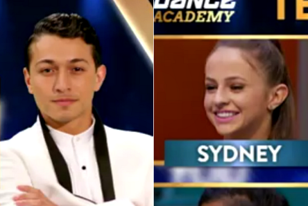 sytycd-14-top-10-sydney-paul-collage-445