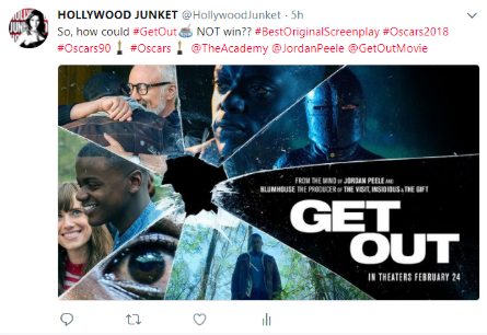 oscars-2018-twitter-get-out-445